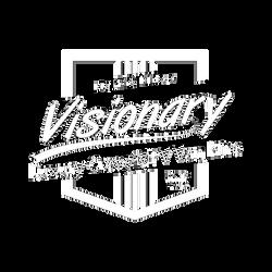 VisionaryVans-500x500_edited