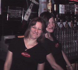 Dukes Experience Staff