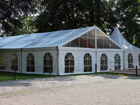 Affordable Portable Bar Hire in Essex