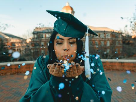 Planning a School Graduation Ceremony?