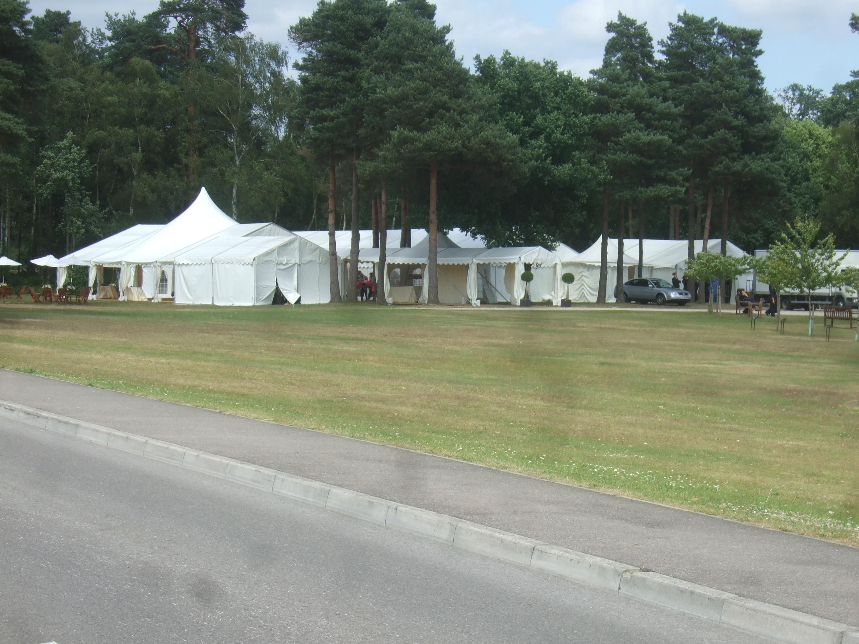 Sandhurst 08 (43)