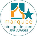 MHG-Star-Supplier-Logo (002).jpg