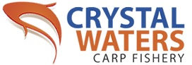 Crystal Waters Fishery