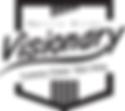 Visionary Logo - Original.png