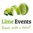 Lime Events Essex