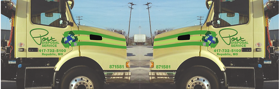 Post Truck.png