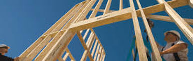 wood frame 3.jpg