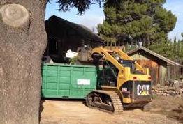loading a dumpster.jpg