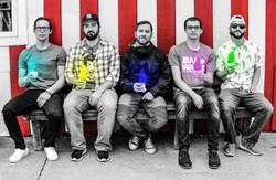 Warehouse Social (Band)