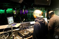 DJ Michi