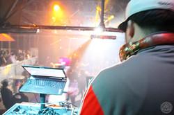 DJ El-Motion