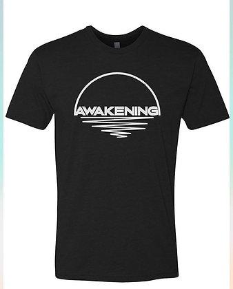 Awakening T-Shirt