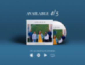 Disk-and-Cover-Mockup 2.jpg