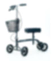 Rental Knee Scooter