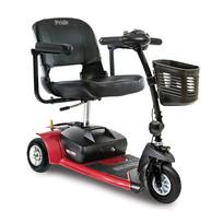 Go-Go-Ultra-X-3-Wheel-Red.jpg