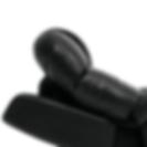 Voya_Midnight_Power_headrest-1500x1500.p