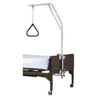 Trapeze-2800-2.jpg