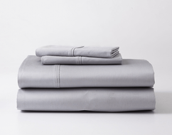 grey-sheets-folded-1.png