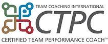 CTPC_logo_circle_300.jpg