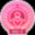 eiq-2-badge.png