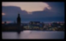 Schermafbeelding 2018-12-10 om 13.05.08.