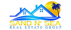 SandNSeaProperties-Logo