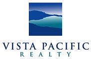 Vista_Pacific_Realty_Logo.jpg