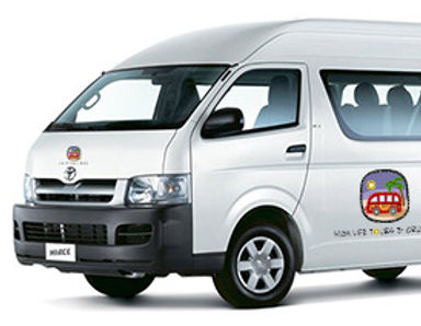 Edited 3 Toyota-Hiace-Side-View-GD141.jpg