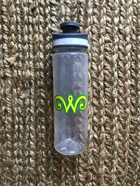 Flip Top Bottle $14