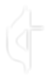 white-cross-logo.png