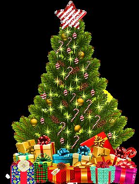 christmas-tree-with-lights-3824892_640.p