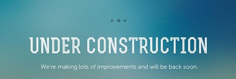 under%20construction_edited.jpg