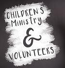 Childrens-Ministry-Volunteers_edited.jpg