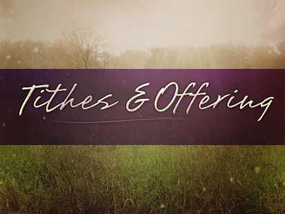 tithes_offerings1.jpg