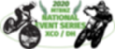 MTBNZ 2020 Event Logo.png