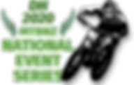 MTBNZ 2020 Event Logo DH.png