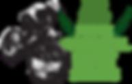 MTBNZ 2020 Event Logo XC.png