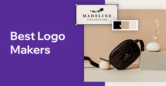 Best Logo Makers: 17 Top Tools to Brand Your Business Right