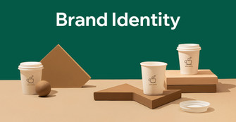 How to Create an Authentic Brand Identity