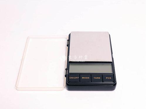 MD迷你磅 (200g/0.01g)
