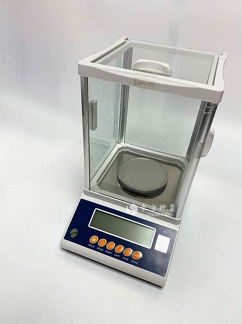 精密電子天平 HB-A220