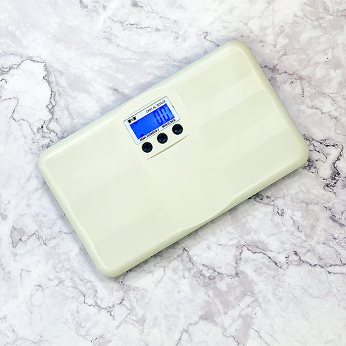 體重磅 LX-02