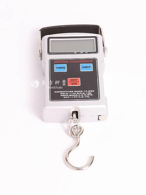 小型電子吊磅