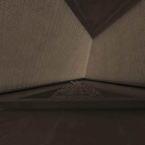 MUZEUM OFIAR GROSS-ROSEN