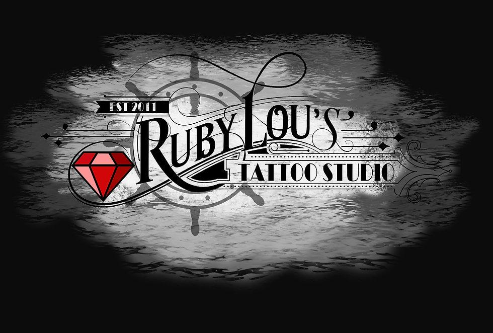 ruby web logo.jpg