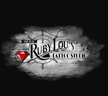 RUBY LOGO FINAL PNG5.png