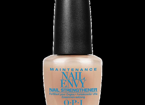 Nail Envy Sensitive & Peeling - Nagelverzorging - OPI