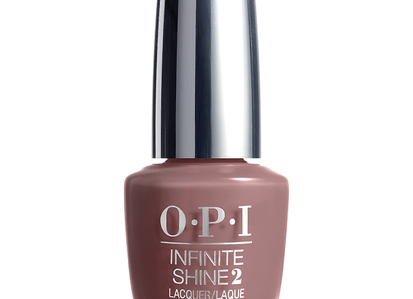 It Never Ends - OPI Infinite Shine