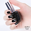Thumbnail: We're in the Black - OPI Infinite Shine