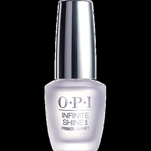 Primer Base Coat - OPI Infinite Shine